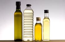 healthy fats explained fats explained types of foundation