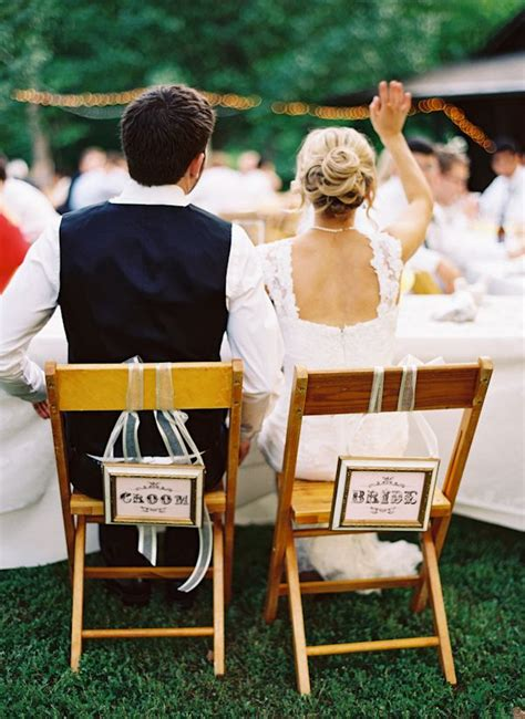 And Groom Chair by 124 Best Images About Groom Chair Signs On