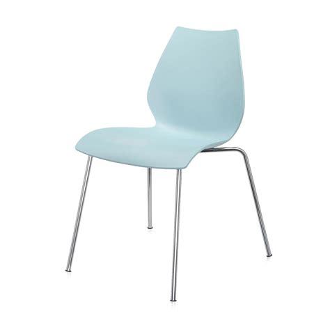 stuhl stapelbar stuhl stapelbar kunstleder preisvergleich die besten