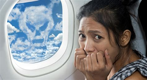 Fear Of Flying overcome your fear of flying national geographic