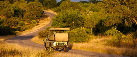 a winter tour in south africa classic reprint books kruger park safari kruger park travel