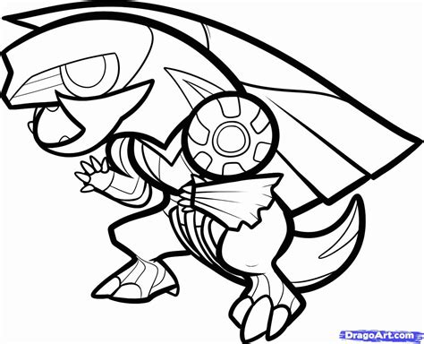 pokemon coloring pages jirachi pokemon jirachi coloring pages displaying 17 gallery