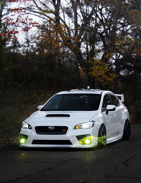 67 best subaru forester xt images on pinterest subaru 100 jdm subaru wrx 67 best subaru forester xt