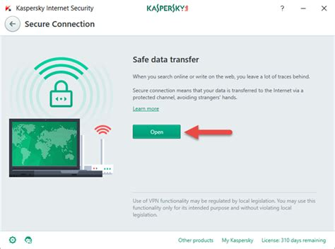 kaspersky secure connection how to protect your data on open wi fi networks kaspersky lab official