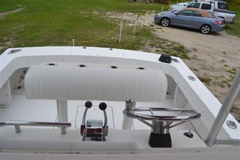 boats for sale in beaufort sc 1991 shamrock center console beaufort sc for sale 29464