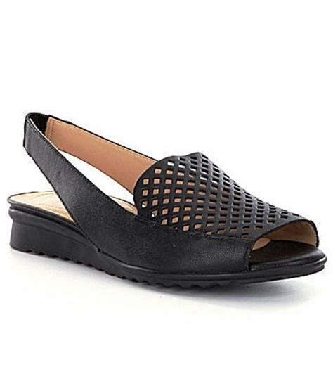 dillards shoes womens sandals nurture noya womens sandals dillards shoes
