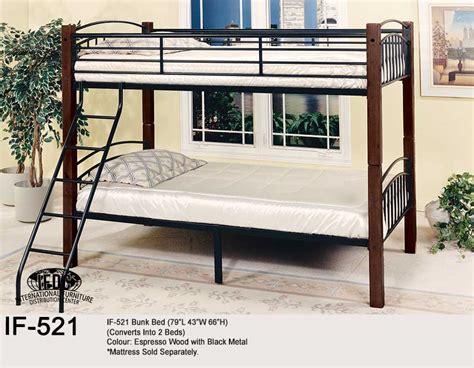 bedding bedroom if 521 kitchener waterloo funiture store