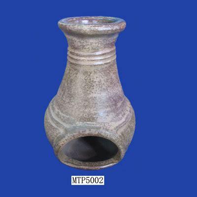 Chiminea Terracotta by China Terracotta Chiminea Mtp5002 China Terracotta