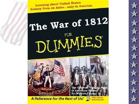 war of 1812 thesis jr thesis war of 1812