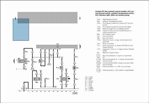 vw beetle radio wiring diagram vw free engine image for