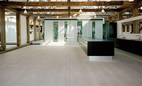 dinesen floors world s most beautiful wood the dinesen story