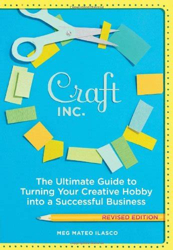 the craft fair vendor guidebook ideas to inspire books becoming a craft show vendor part 3 finding craft events