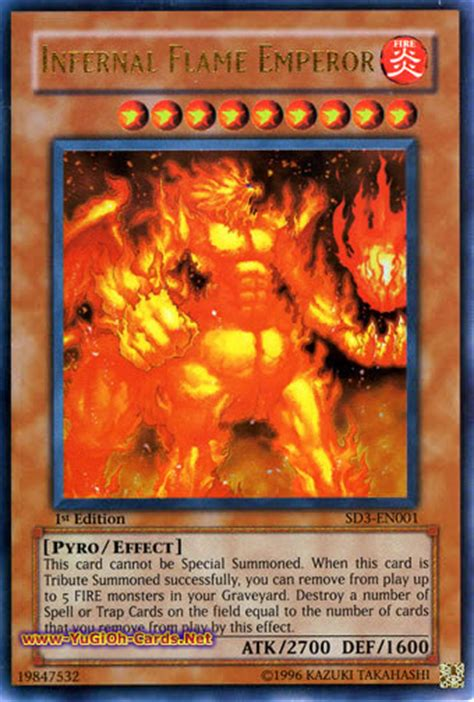 how to make yugioh cards at home killer s site