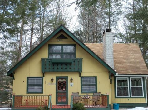 8 Cozy Country Cottages For Sale Under 200 000 Trulia S Cottages In Pennsylvania
