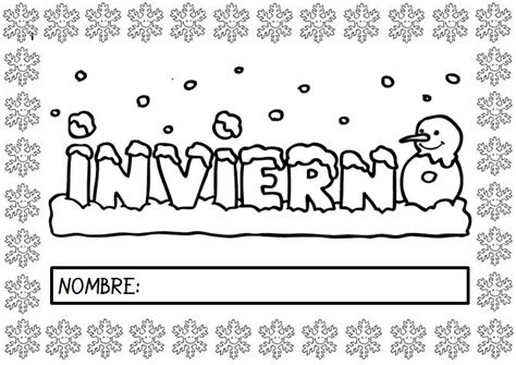 libro cartas de invierno winter 17 best images about inverno diversos on snowflakes crafts and winter house