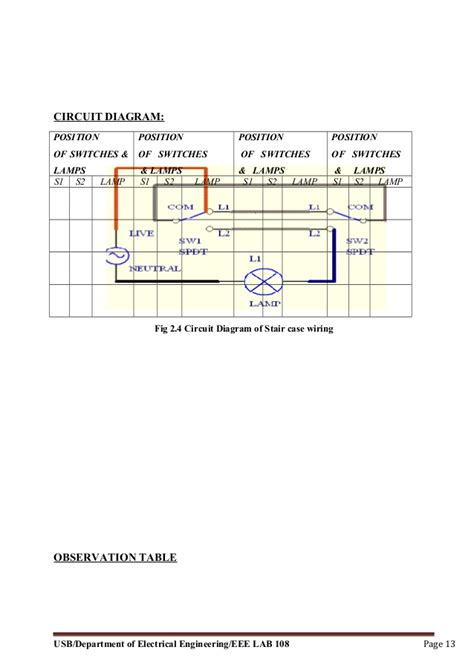 electrical circuit lab manual pdf efcaviation