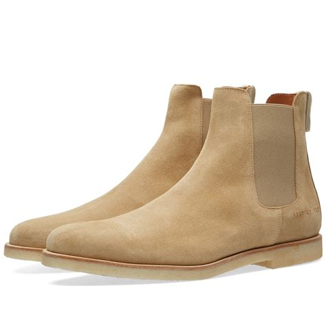 chelsea boot for chelsea boots third looks