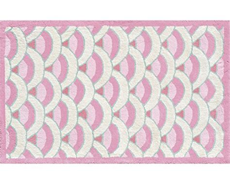 pink rug cheap cheap the rug market12390b chi pink rug salespeaker154