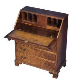 Desk Antique by Antique Desk In Mahogany With Brown