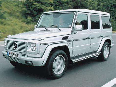 Mercedes Facebook Giveaway - range rover facebook giveaway autos post