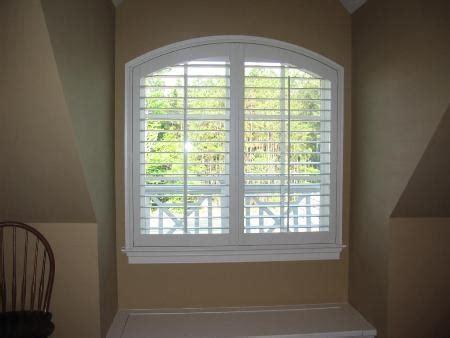 Plantation Home Decor Budget Blinds Wichita Ks Custom Window Coverings