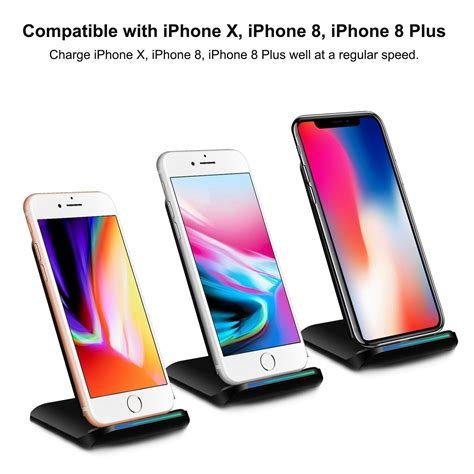 8 iphone x 5 best airpower alternatives for iphone 8 and iphone x