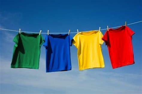 Setrika Sunlight 191 c 243 mo se seca la ropa queaprendemoshoy
