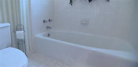 Change Bathtub replacing a bathtub with a shower today s homeowner