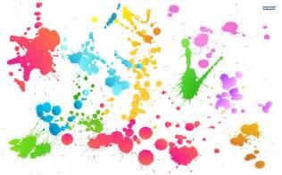 color splash wallpaper 1920x1200 59644