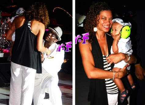 Bobby Brown Dating by Bobby Brown Proposes To His Of 3 Years