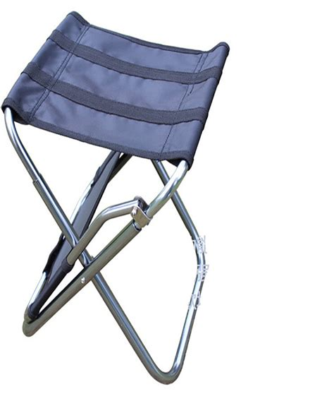 Ultra Light Folding Chair by Get Cheap Ultralight C Chair Aliexpress