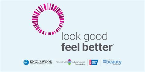 look feel better cancer treatment and wellness center englewood hospital