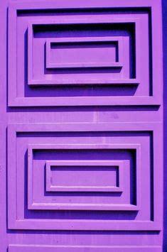 colors  focus purple images   purple