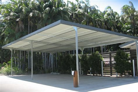 Metal Garage Designs garage carport design ideas carport designs ideas new home