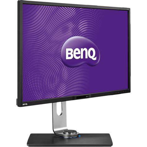 Monitor Benq benq bl3201ph 32 quot widescreen led backlit lcd ips bl3201ph