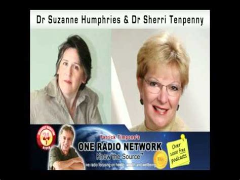 Dr Tenpenny Vaccine Detox by Dr Humphries Dr Tenpenny 2011 0202 Vaccines Get The