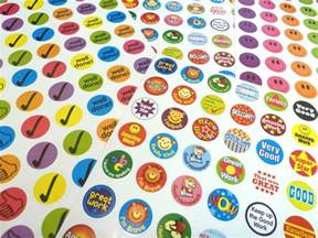 stickers dreams meaning interpretation and meaning