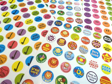 to do stickers stickers dreams meaning interpretation and meaning