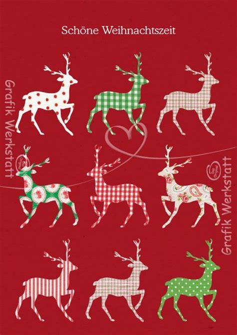werkstatt bielefeld 1000 bilder zu grafikwerkstatt bielefeld weihnachten