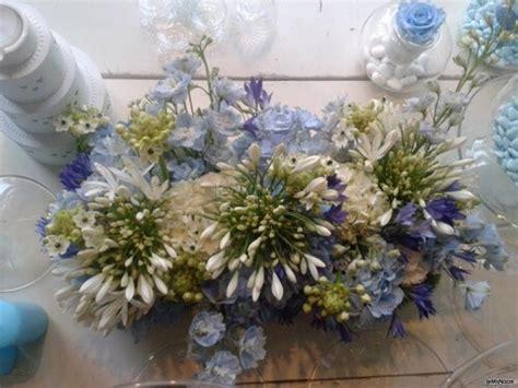 fiori pavia foto 1 addobbi floreali location il giardino dei sogni
