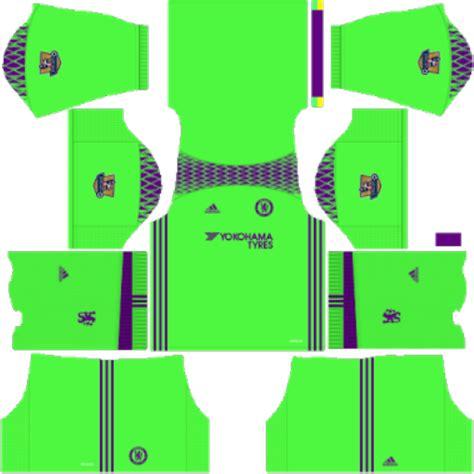 Kp2838 Celana Bayern Munchen 3rd 20162017 Grade Ori Kode Tyr2894 2 rachz jersey fts kit chelsea 2016 2017