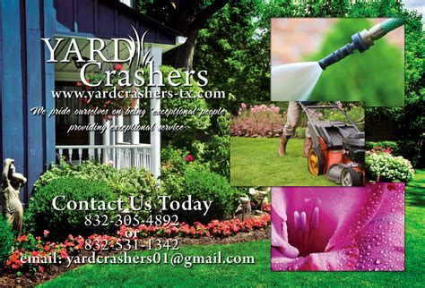 backyard crashers apply yard crashers application backyard and yard design for village gogo papa
