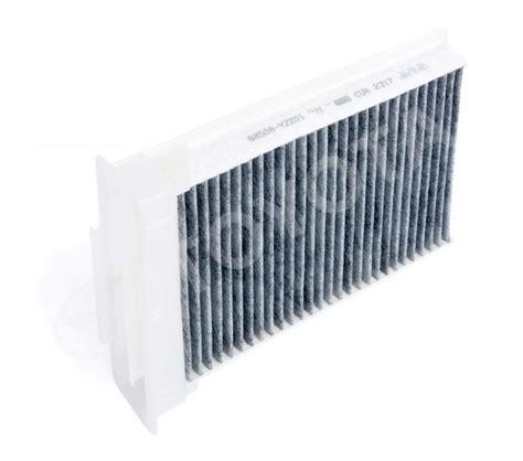 Filter Udara Hiace 2014 25cc toyota air filter toyota parts direct