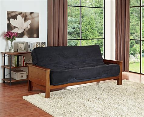 futons full size useful full size futon atcshuttle futons