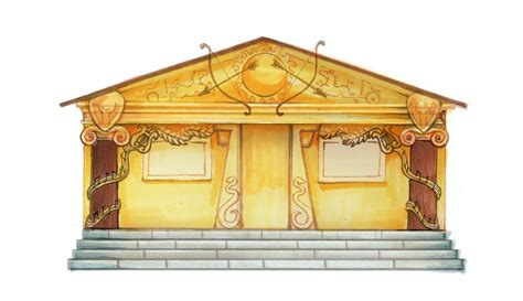 percy jackson cabin quiz percy jackson images c half blood cabins wallpaper and