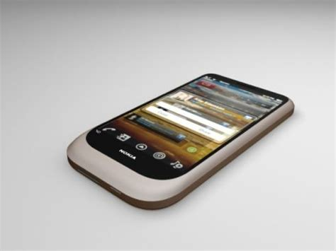 Casing Nokia X6 01 X6 01 nokia n14 meego phone features 4 inch amoled display