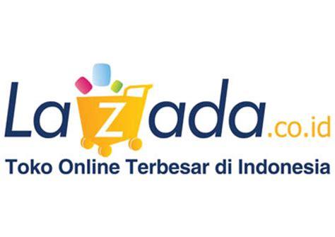 harga membuat logo online shop pengalaman belanja online di lazada co id zona keren
