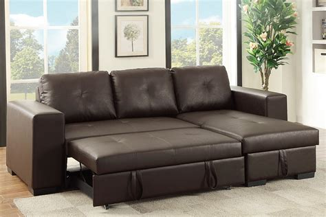 mini pull out sofa mini sectional sofa roselawnlutheran