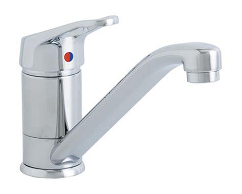 kitchen sink monobloc taps astracast finesse monobloc single lever kitchen sink mixer