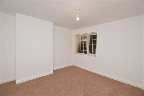 one bedroom flat to rent in woking martin co woking 1 bedroom flat to rent in woking gu21
